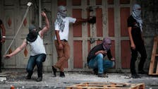 Al-Qaeda-linked group says takes foothold in West Bank, members killed