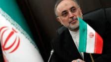 Iran, Russia in talks on new Bushehr nuclear plant