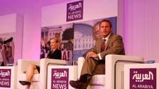 'We don't leak stories' say U.S., UK Mideast spokespeople
