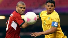 Al-Ahly's leading player enthusiastic about FIFA Club World Cup