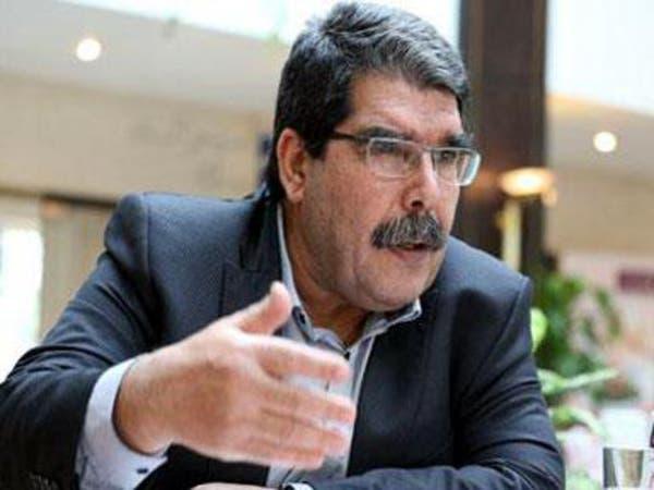 حزب PYD: لن يدخل جندي تركي واحد للمنطقة السورية الآمنة