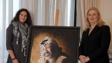 عرفات زندہ ہوتے تو فلسطینی اتھارٹی کے میرے خلاف رویے کو قبول نہ کرتے: سہا عرفات