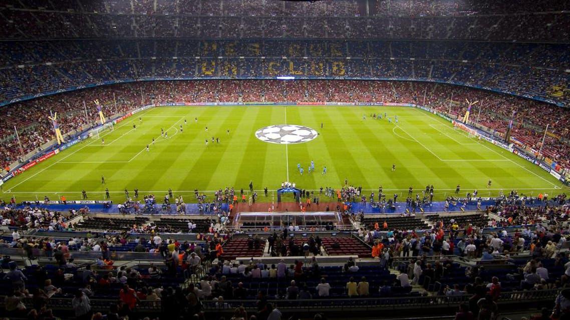 football shutterstock
