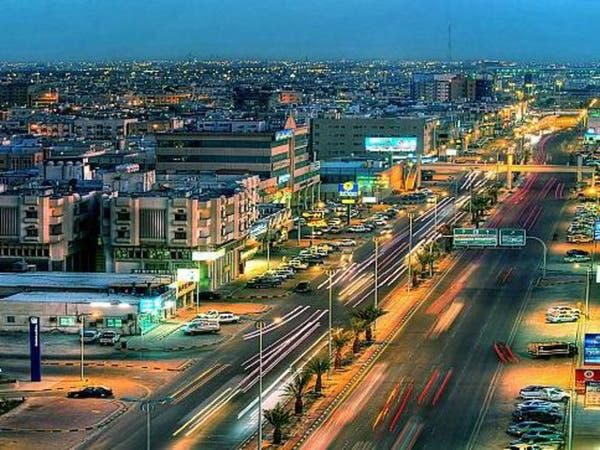 مشاريع مياه وبيئة بـ 1.8 مليار ريال في الأحساء السعودية