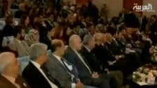 Panorama: Did Maliki lose his popular support in Iraq?