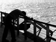 شبكة أصدقاء واسعة للمراهق تساعد في محاربة اكتئابه