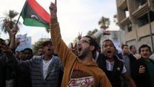 Broadcaster: Libya private radio owner shot dead