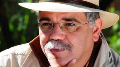 """مغربي يُدخل العرب إلى """"قصر"""" العطور العالمية"""