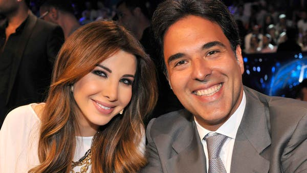 Arabs Got Talent Update: 'My Phone Is Never Off': MBC's Mazen Hayek On His 24/7
