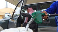 Saudi Arabia hints OPEC oil output limit won't change