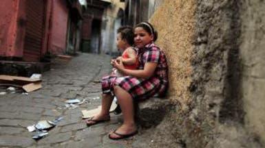 تقرير أمني جزائري يكشف ارتفاع تورط الأطفال في الجرائم