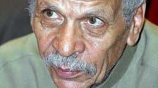 Egypt's revolutionary poet Negm dies at 84