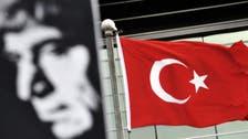 Turkey suspect says police failed to stop journalist murder