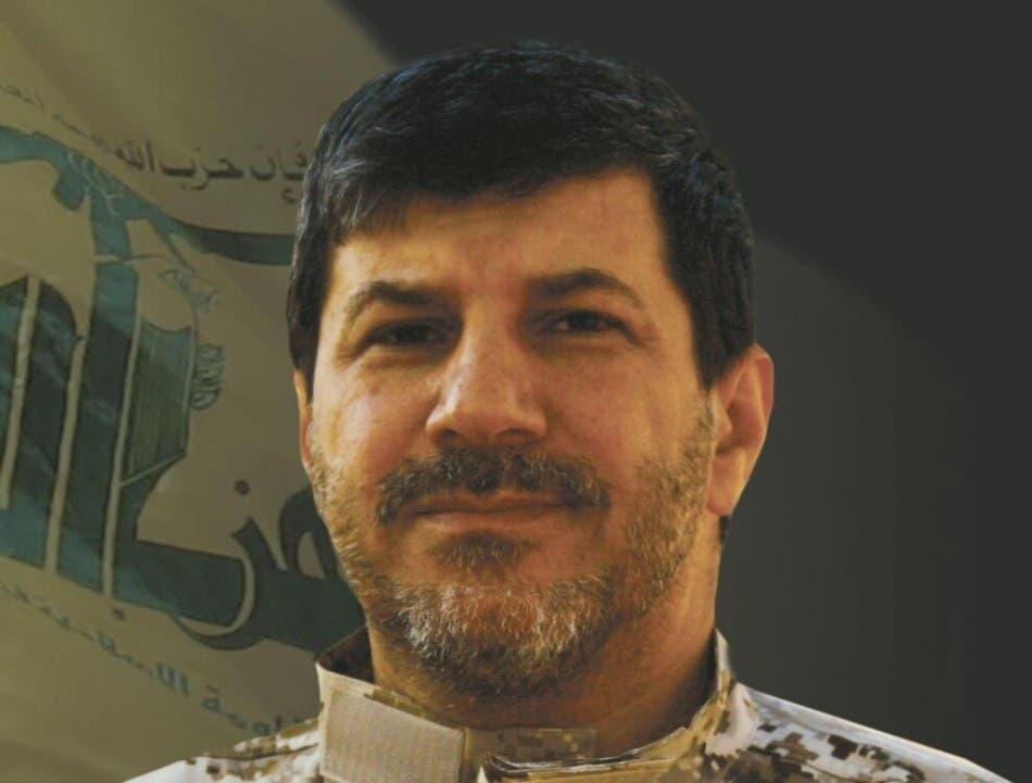 Hasan al-Laqqis