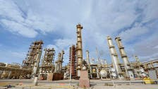 Libya says expects to restore full oil output in two weeks
