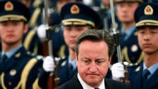 Britain sets plans to tackle 'Islamist extremism'