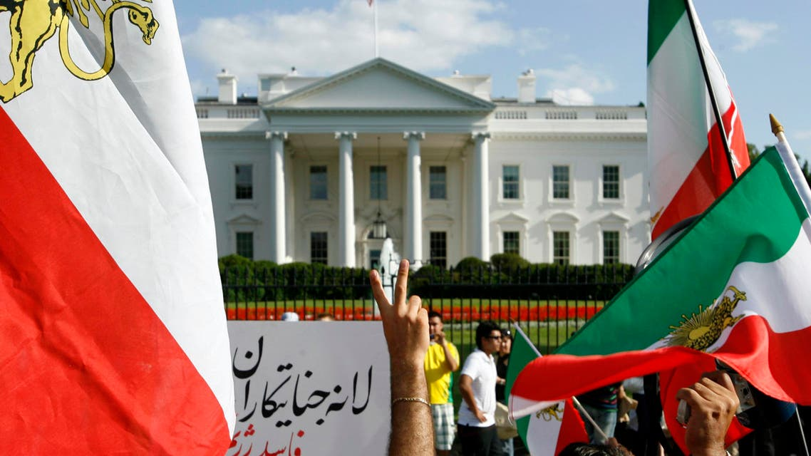 Last month, the deal signed between Iran and six world powers stipulated the freezing aspects of Iran's nuclear program reuters