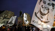 Salafists back Egypt's new constitution
