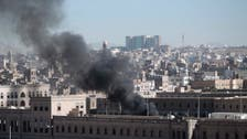 Yemen's defense ministry blast kills 52