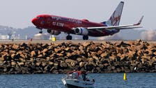 Qantas to cut 1,000 jobs, says challenges 'immense'