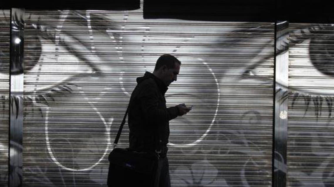 مراقبة تتبع تجسس موبايل سنودن