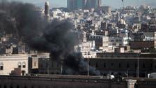 هجوم وزارة الدفاع اليمنية يودي بحياة أحد أقارب الرئيس