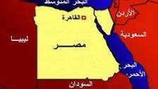 مقتل 4 سودانيين في تبادل لإطلاق النار مع الأمن جنوب مصر