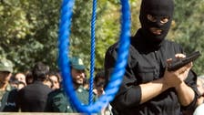 Iran executes Ahwazi Arab activists accused of enmity against God