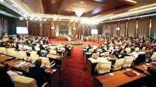 برلمان ليبيا يتعهد بعدم إصدار قوانين تتعارض مع الشريعة