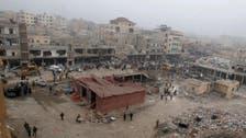 Syria's 'bride of the revolution' mourns freedom in Qaeda's grip