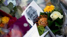 How Middle Eastern newspapers reacted to Mandela's death