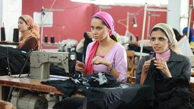 محمد خان يستعين بـفتاة المصنع من أجل جائزة المهر العربي