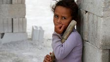Egypt seen becoming hostile place for Syrian refugees