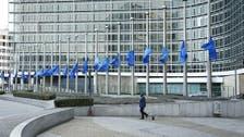 الاتحاد الأوروبي يعد لعقوبات إضافية على روسيا