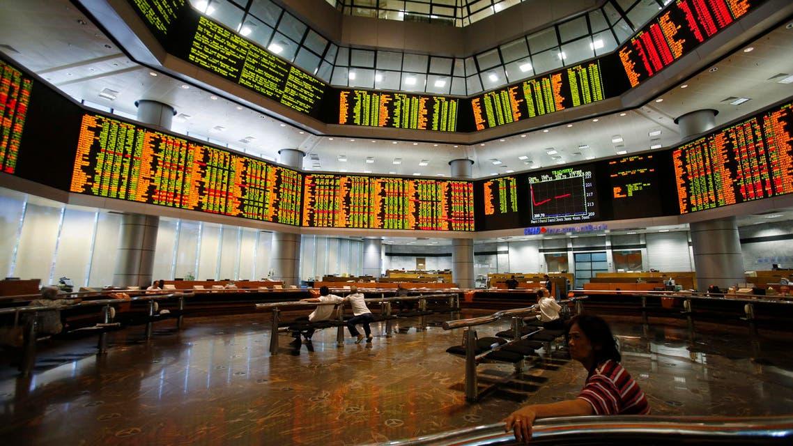 malaysia islamic finance reuters stock market