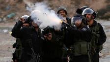 Israeli soldiers accused of killing Palestinian boy in West Bank