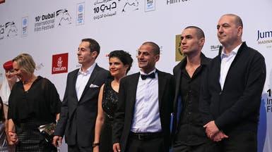 انطلاق مهرجان دبي الدولي للسينما بنسخته العاشرة
