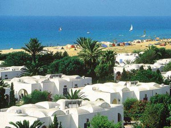 تونس..اكتشاف بؤرة كورونا في جزيرة جربة السياحية
