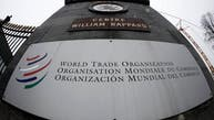 WTO: مجموعة الـ20 أقامت حواجز تجارية غير مسبوقة