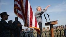 Chuck Hagel expresses confidence in Afghans battling back Taliban