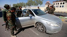 Yemen top adviser escapes assassination