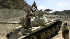 Al-Qaeda thrives in Yemen amid weak security, stalled dialogue