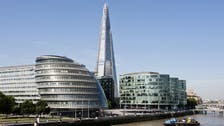 More London sold to Kuwaiti's St Martins for 1.7 billion pounds