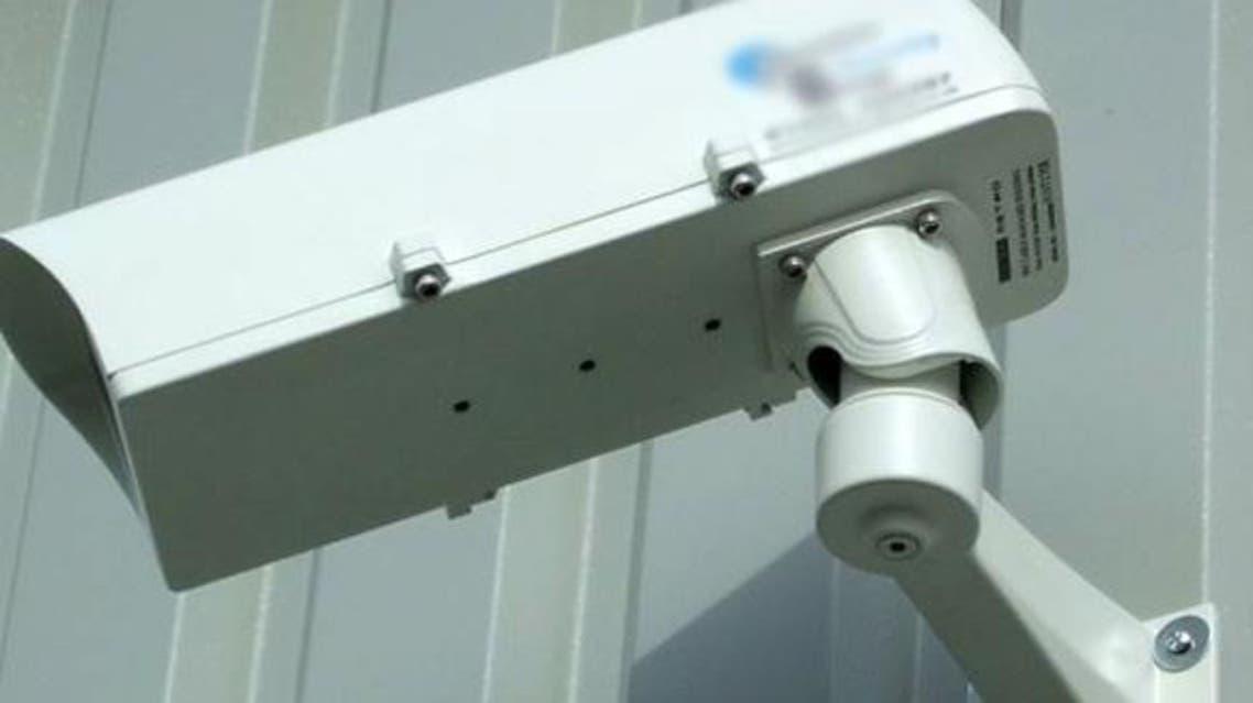 خبراء: نشر كاميرات مراقبة لا يتعارض مع أخلاق المجتمع