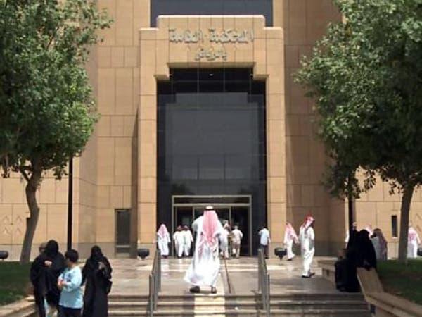 السجن 18 عاماً لمتهم سهل سفر مقاتلين من السعودية