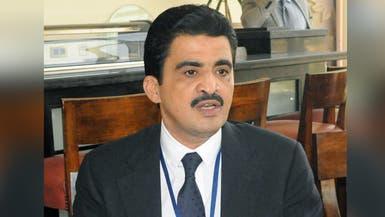 بن سحيم: القطريون لديهم طموحات استثمارية ضخمة بمصر
