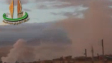 1800GMT: Syrian forces claim control over Nabk