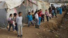 نزاع سوريا كلف لبنان 7.5 مليار دولار