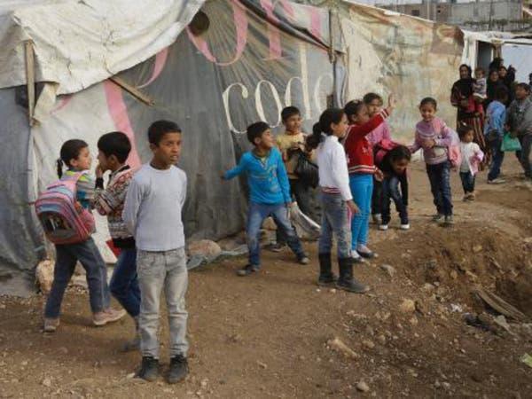 حروب سوريا تزيد أوجاع اقتصادات البلدان المجاورة