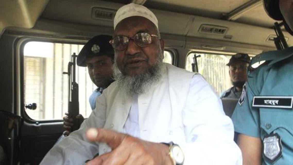 Abdul Qadir mullah